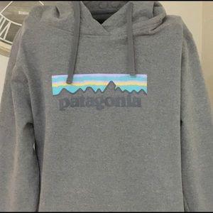 Patagonia Uprisal Hoodie